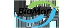 biomar