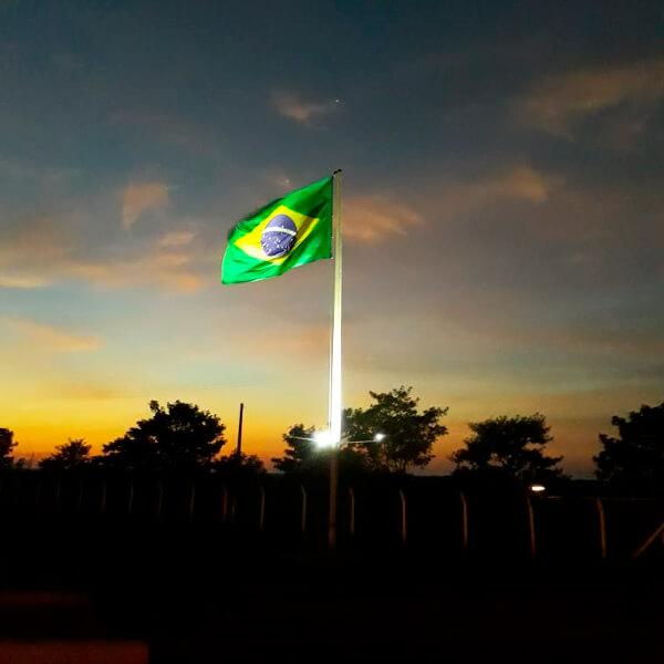 bandeira-rio-pardo