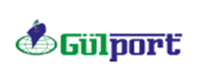 Gulport
